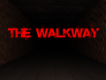 The Walkway's latest update