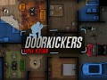 Door Kickers Alpha Preview