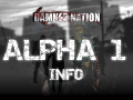 We Have Started Work On The Public Alpha
