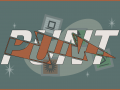 Finally an update about PUNT!