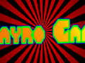 Clayro Games now on Facebook!