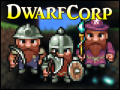 About Dwarfcorp