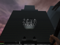 Beta2 release + Official forum