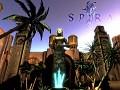Spyra June Update