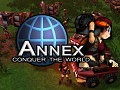 Annex: Conquer the World Story