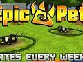 Epic Pets - V 1.8