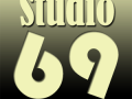 The Latest from Studio 69, and plans for the future...