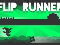 Flip Runner Out Now!