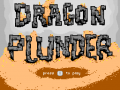 Back to Dragon Plunder!