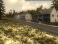 Killika Island Update