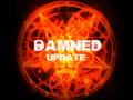 Update - 6/16/2013