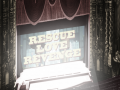 Everyplay + Rescue Love Revenge