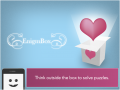 EnigmBox - Approuved by Apple Release July 8th 2013