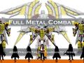 Full Metal Combat: Monday Update 02: New Alpha Demo