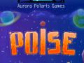 POiSE trailer
