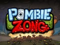 Pombie Zong Now Available for Android!