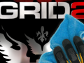 Online Petition to Codemasters: Give Modding Community full support for GRID2