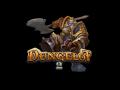 Dungelot 2 GlobalMap showcase