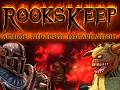 Rooks Keep released!