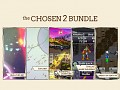 The Chosen 2 Bundle