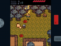 'Anodyne Mobile' available Thu, 6/27for $2.99 sale