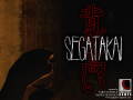 Segatakai v1.1 Delayed