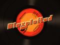 Blaxploited Teaser #1