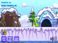 SnowSlide Now Available WorldWide on iOS and Android