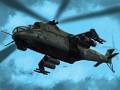 Elite: Special Forces - Bad News