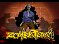 Zombusters coming to Desura on July 2nd