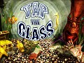 Tap the Glass and Tap the Glass Kids Out Tomorrow!