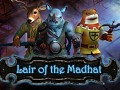 Lair of the MadHat - Patch 1.0.1