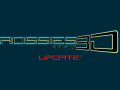 Rossies 3D Demo might get delayed...