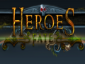 Heroes' Fate - Art Style and Combat Changes!