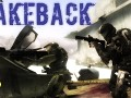 Reality ODST Takeback Updated