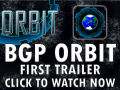 BGP Orbit Debut Trailer