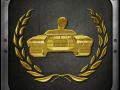 Tanktastic 1.0 for iOS