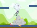 Exploding Cat-bombs? AWE YISS