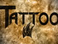 Tattoo Demo Released