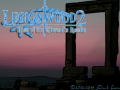 Beta 4 of Legionwood 2 goes live!
