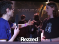 Rezzed Highlights