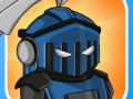 Knight Control Icon Indecision 2013