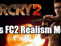 One year of FC2 as it was meant to be played!