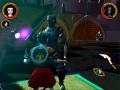 Kingdom of 12 Doors Update 1
