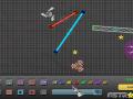 Astro Lode Level Designer