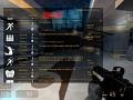 Modular Combat - Modules