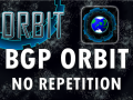 Orbit - No Repetition