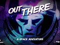 'Out There' at Rezzed Game Show