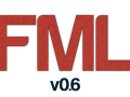 FML v0.6 coming very soon!