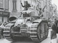 Request: In need of french tanks